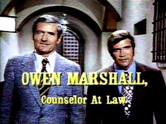 owen_marshall_counselor_at_law