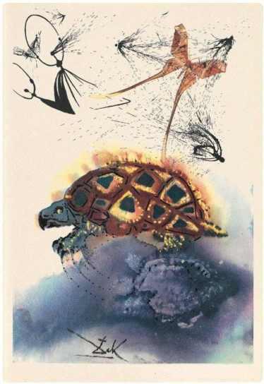 the-mock-turtle-photo-u1